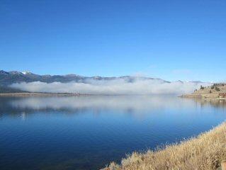 blog-nov-9-2016-4-hebgen-lake