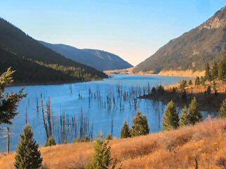 blog-nov-9-2016-5-quake-lake