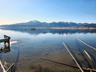 blog-nov-9-2016-6-henrys-lake