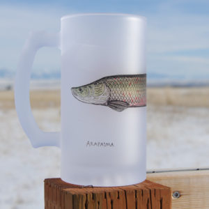arapaima-frosted-mug-jeff-currier.jpg