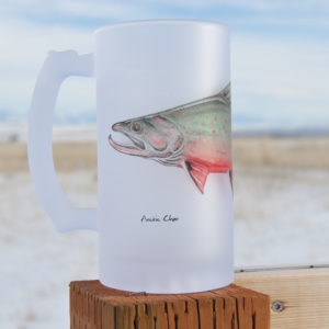arctic-char-frosted-mug-jeff-currier.jpg