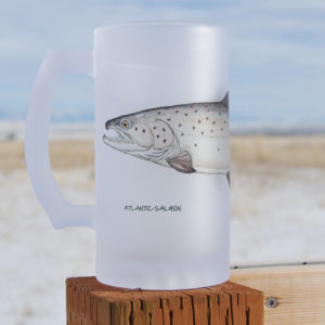 atlantic-salmon-frosted-mug-jeff-currier.jpg