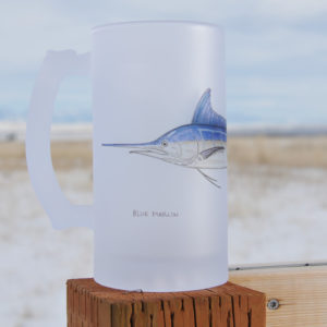 blue-marlin-frosted-mug-jeff-currier.jpg