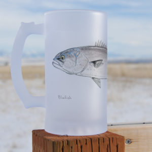 bluefish-frosted-mug-jeff-currier.jpg
