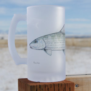 bonefish-frosted-mug-jeff-currier.jpg