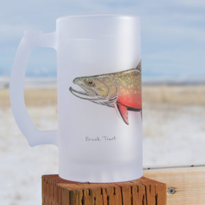 brook-trout-frosted-mug-jeff-currier.jpg