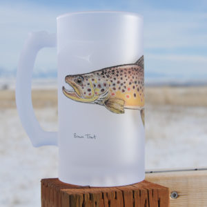 brown-trout-frosted-mug-jeff-currier.jpg