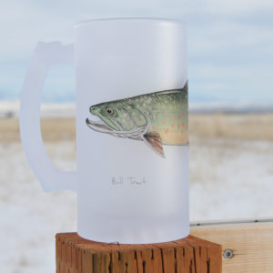 bull-trout-frosted-mug-jeff-currier.jpg