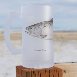 chinook-(king)-salmon-frosted-mug-jeff-currier
