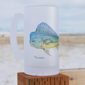 dorado-frosted-mug-jeff-currier.jpg
