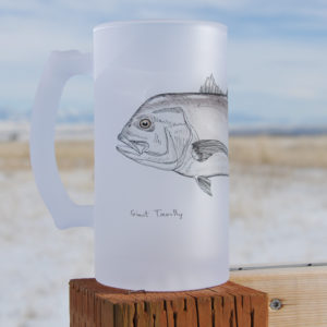 giant-trevally-frosted-mug-jeff-currier.jpg