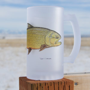golden-dorado-frosted-mug-jeff-currier.jpg